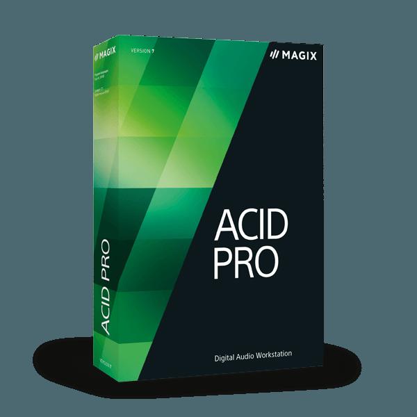 dvd-lab pro 2.5.1 serial