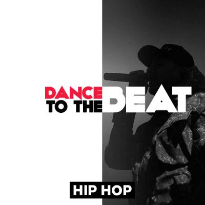MAGIX Software GmbH Hip Hop - Dance to the Beat