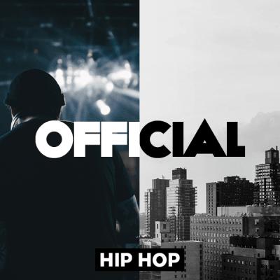Hip Hop - Official