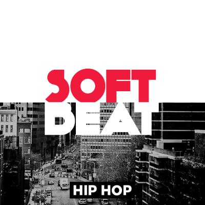 Hip Hop - Soft Beat
