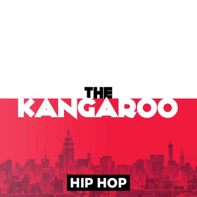 Hip Hop - The Kangaroo