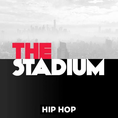 Hip Hop - The Stadium