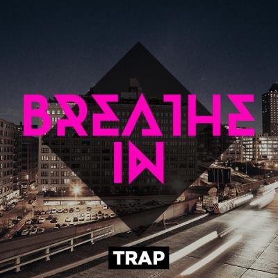 Trap - Breathe In