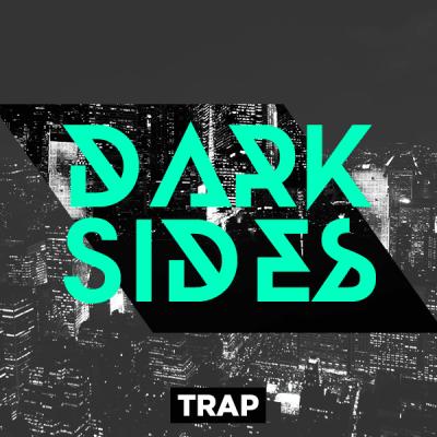 Trap - Dark Sides