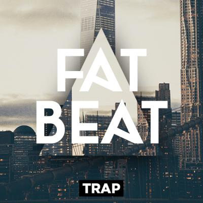 Trap - Fat Beat