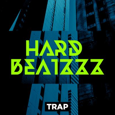 Trap - Hard Beatzzz