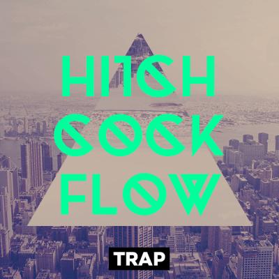 Trap - Hitchcock Flow