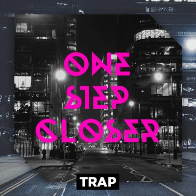Trap - One Step closer