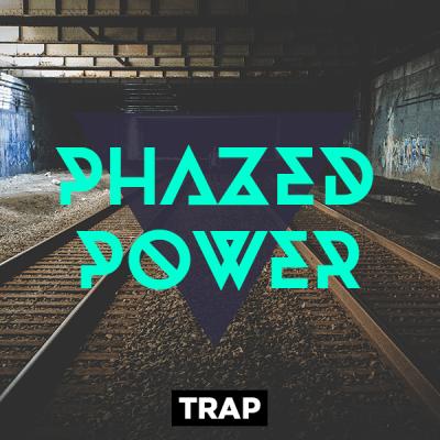 Trap - Phazed Power