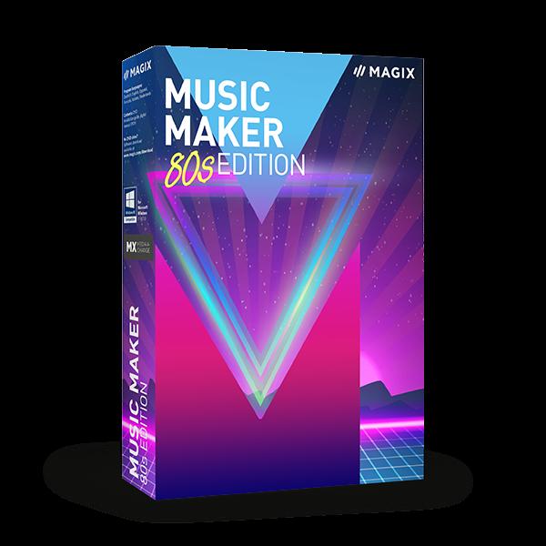 Music maker 80s edition 2019 int 600