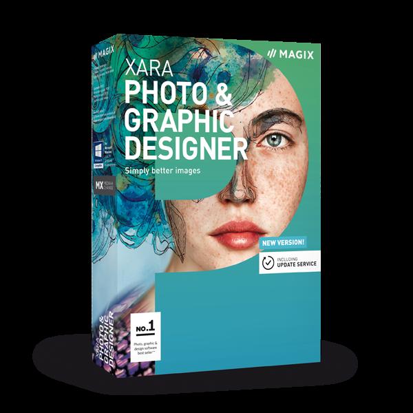 Photo graphic designer 15 uk 600