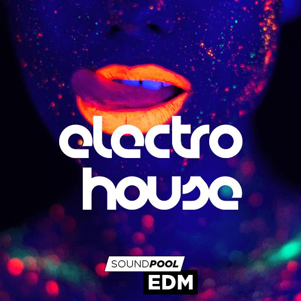 EDM - Electro House