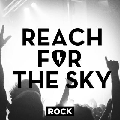 Rock - Reach for the Sky