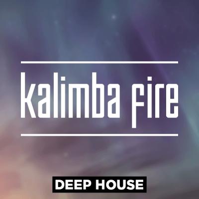 Deep House - Kalimba Fire
