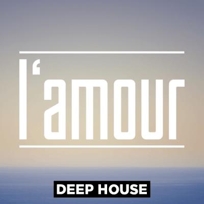Deep House - L'amour