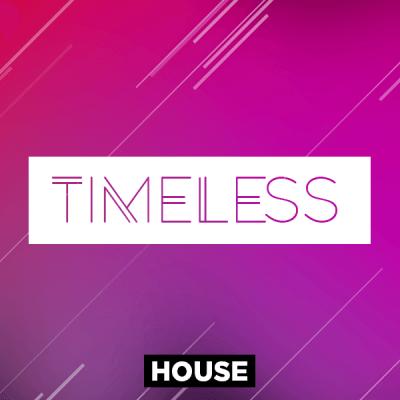 House - Timeless