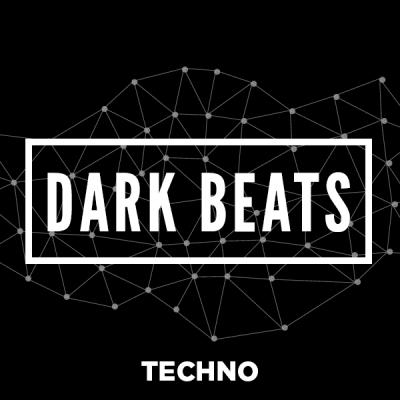 MAGIX Software GmbH Techno - Dark Beats