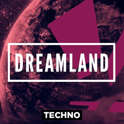 Techno - Dreamland