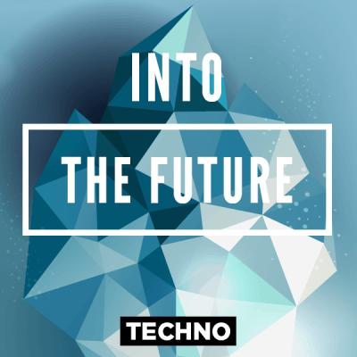 Techno - Into the Future