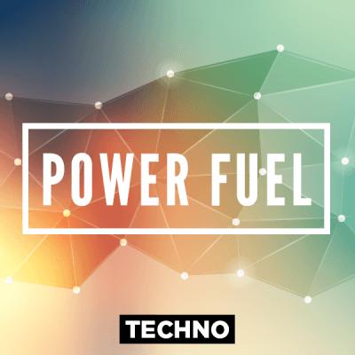 Techno - Power Fuel