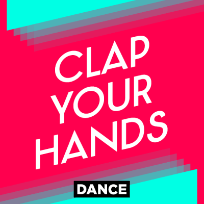 Dance - Clap your hands