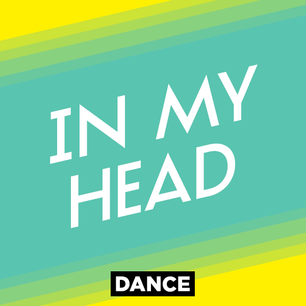 Dance - In my Head