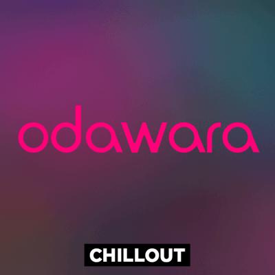 Chillout - Odawara