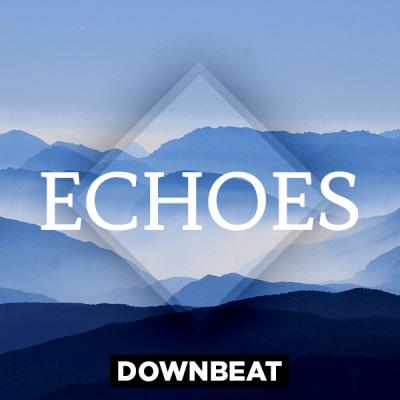 Downbeat - Echoes