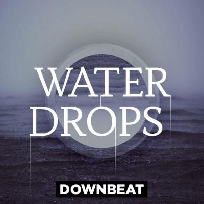 Downbeat - Water Drops