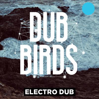 Electric Dub - Dub Birds