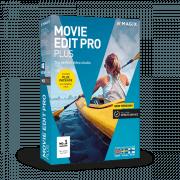 MAGIX Movie Edit Pro Plus