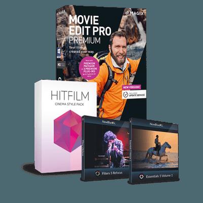hitfilm movie essentials serial code