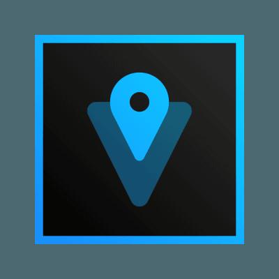 Virtual Places