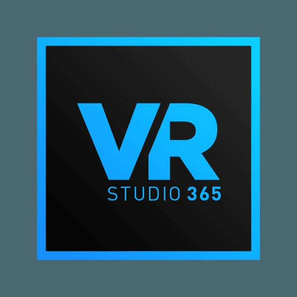 VR Studio 365