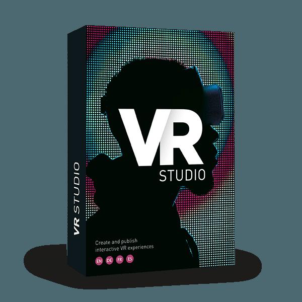 VR Studio