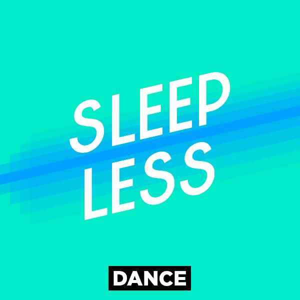 Dance - Sleepless